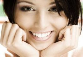 mujer_sonriente
