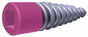 pifer_implante_3d