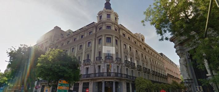 El Consejo Oficial de Odontólogos Sancionado con más de 230.000€
