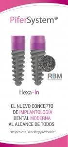 pifer-hexa-in